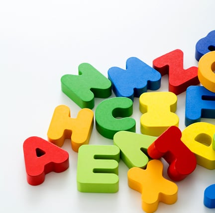 幼児の早期英語教育の重要性とイマージョン教育のメリットとは|名古屋 ...